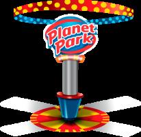 logomarca_planetpark